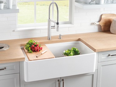 Kitchen Sink Images